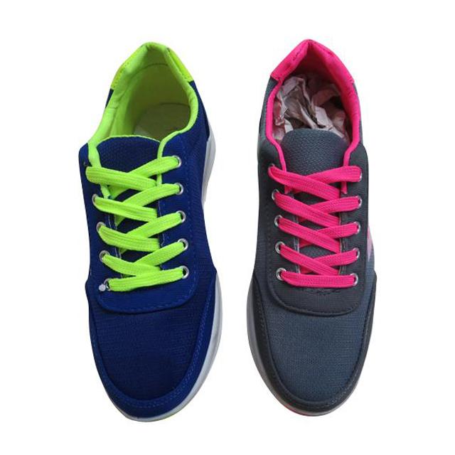 Power Sport Shoes Women Running Shoes