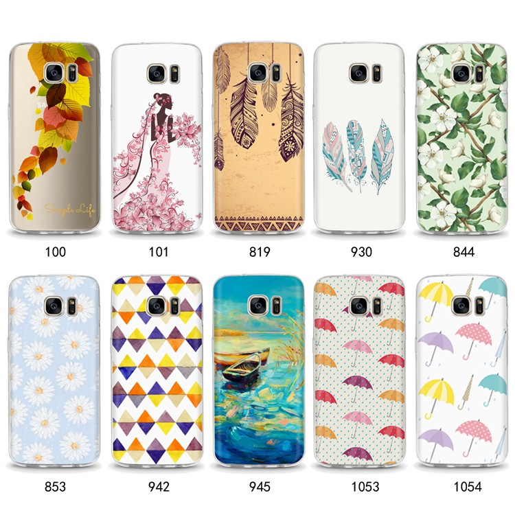 newest 02e1a a98a6 Customize logo design printed for iphone case 2016 cell phone cases ...