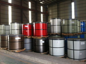 PPGI,PPGI coil,PPGI steel coil best selling products in europe