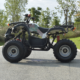 2018 new cheap electric quad 4x4 atv for sales