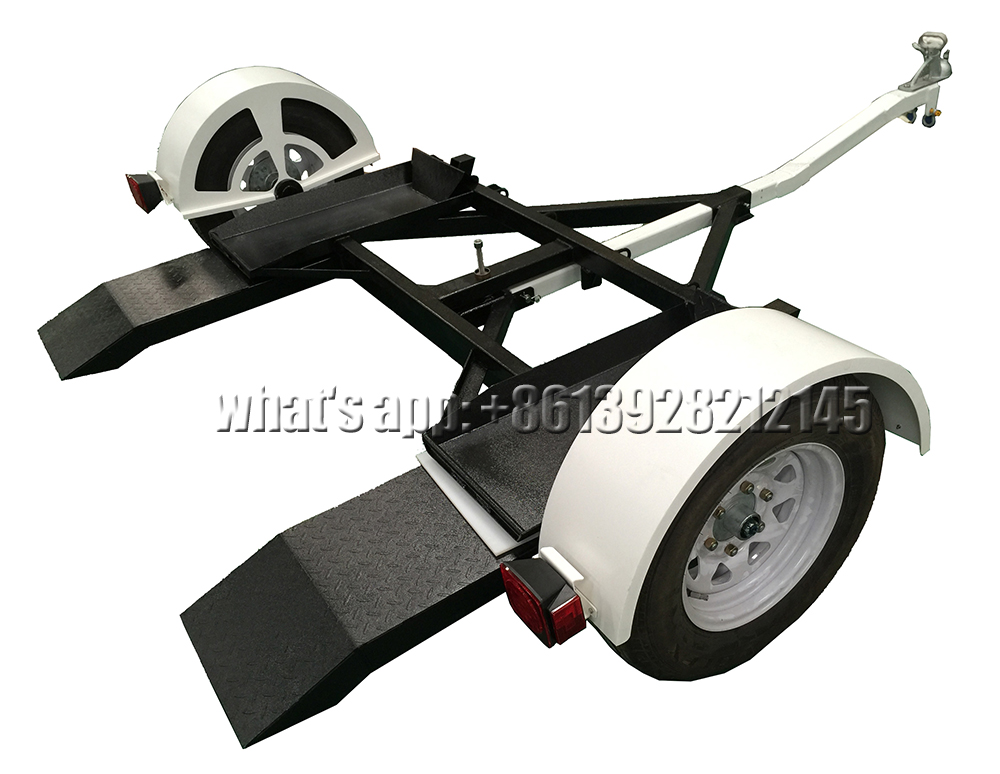 Tow Dolly For Sale, Tow Dolly For Sale Suppliers and Manufacturers ...