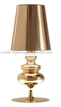 Table Lamps Josephine Mini M Table Lamp/holland Mooi European ...