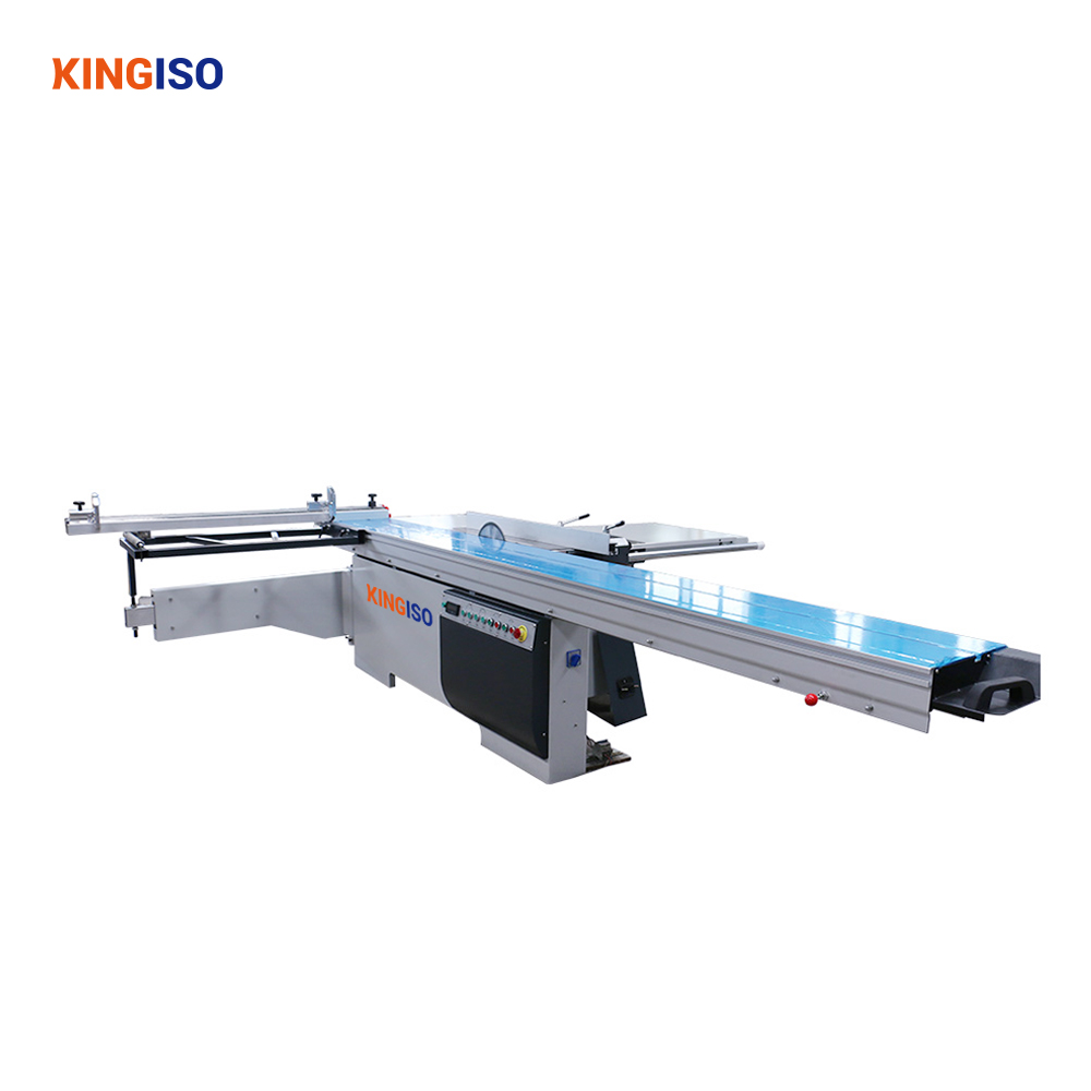 MJK61-32TD woodworking table saw woodworking wall mounted panel saw
