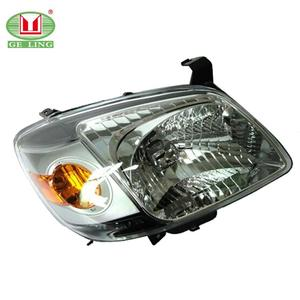 Car Headlight Xenon Lamp Car Headlight Xenon Lamp Suppliers And