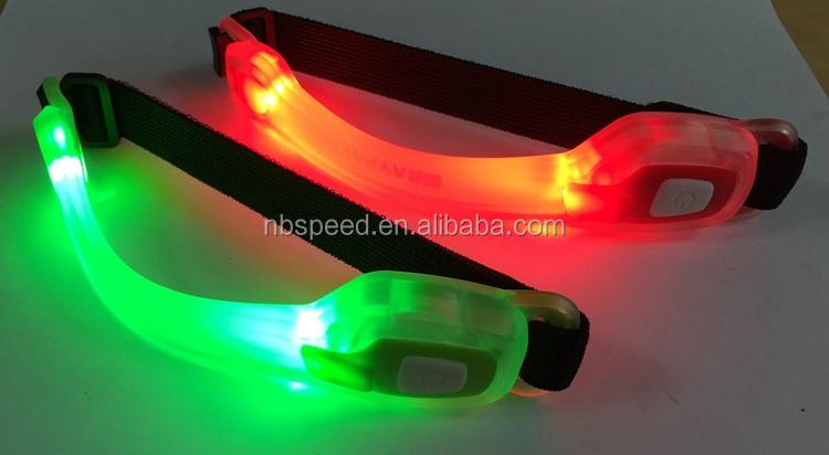 Raypal Bike Light,Strip Led Light,Waterproof,Easy To Adjust