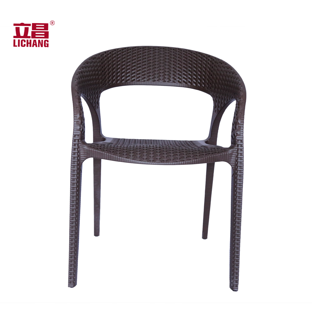 China Wholesale Chairs, China Wholesale Chairs Suppliers And Manufacturers  At Alibaba.com