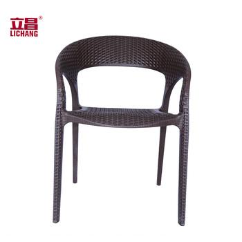 Ingrosso Sedie In Plastica.Cina All Ingrosso Sedie Da Giardino Moderno Sedie Di Plastica Xrb