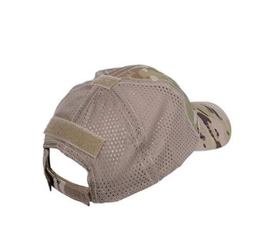 9c88d93b0ccd6 Multicam Hat Patches Wholesale