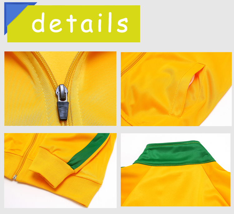 Custom Logo Groothandel Paar Trainingspak Pak Mens Blank Parachute Trainingspakken, trainingspak sport