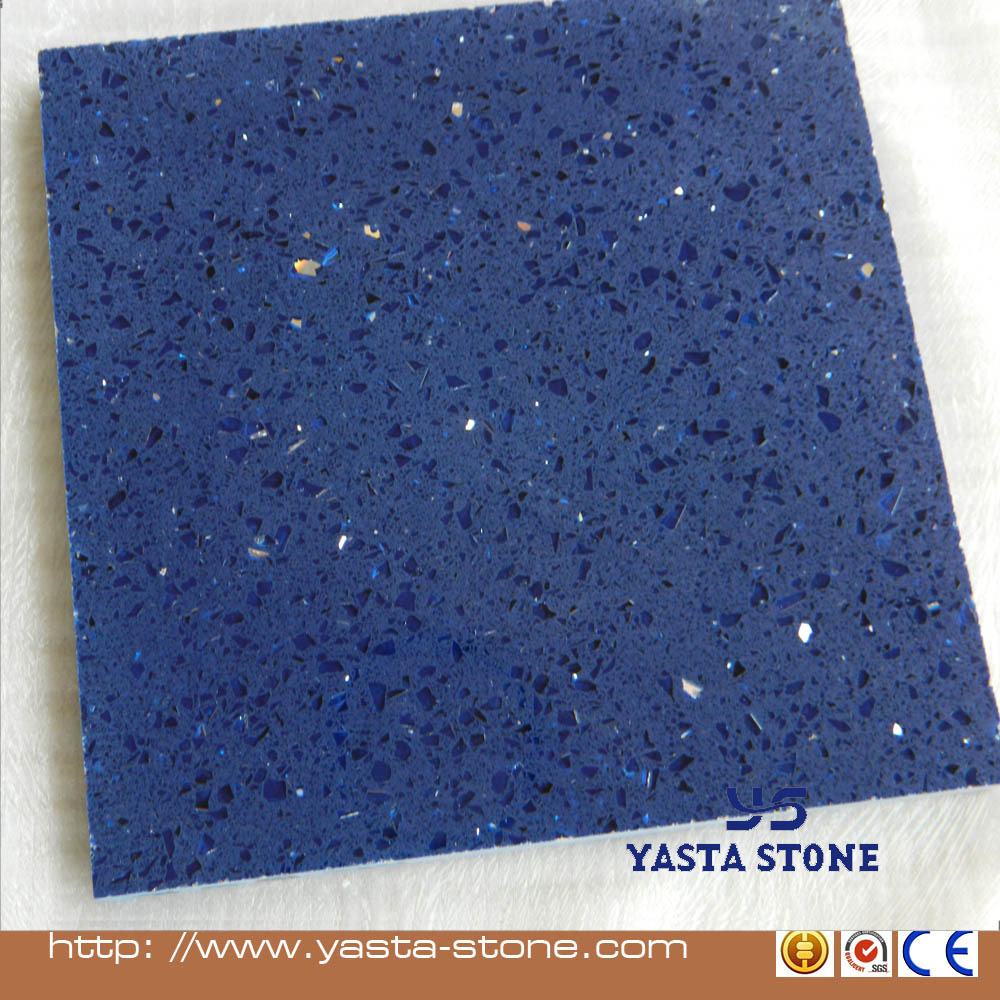 Sparkle Quartz Stone Tiles For Flooring Decoration Buy Quartz