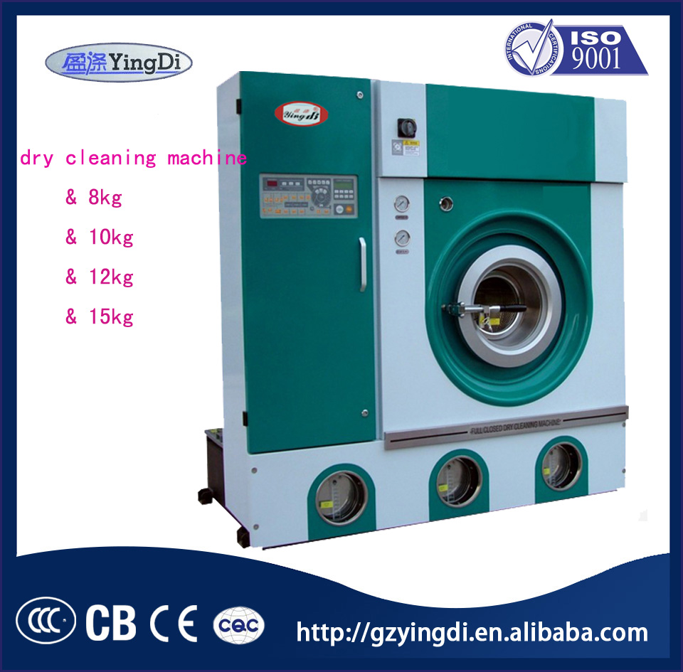 Commercial Dry Cleaning Equipment, Commercial Dry Cleaning Equipment ...