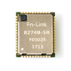 Hot Sell Qualcomm QCA6174 5Ghz 2T2R SDIO/Uart WiFi+BT Module For Portable Device