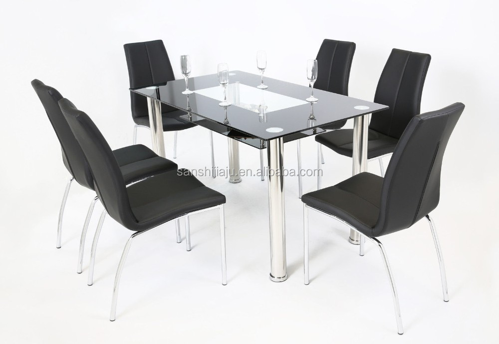 High back cheap effezeta dining chairs buy modern high for Cheap high back dining chairs