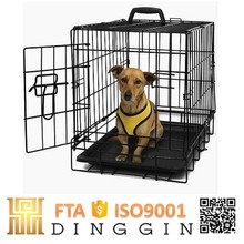 Sold sturdy dog carrier for sale
