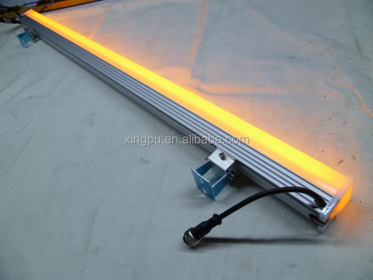 1m Side View Flexible Led Strip Light Lamp Le