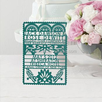 Arabic wedding invites classic wedding invitation cards musical arabic wedding invites classic wedding invitation cards musical wedding cards manufacturer stopboris Images