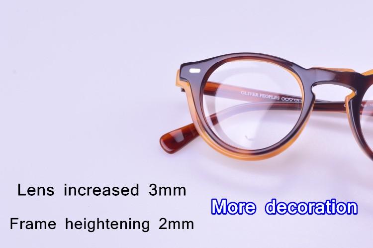 f649224c8b2 ... 5186 Plus stylish glasses optical frames for men and women myopia frame  plus eyeglasses. 10000(1). The Creative Point. DSC 0082(2)(1).  DSC 0086(2)(1)