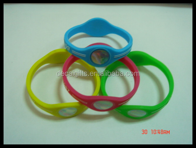 popular wholesale stretchy bracelets buying from Chinese manufacturer festival gift under 1 dollar