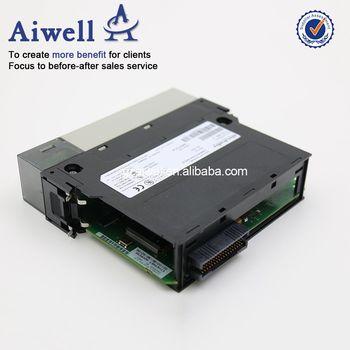 Allen Bradley 1756-enbt Da Rockwell Automation - Buy Módulos De Comunicação  De Dados Técnicos 1756-enbt,1756-enbt Controllogix Ethernet/ip