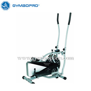 GB2307 Professional Best Quality China Gym Fitness Equipment Distributors