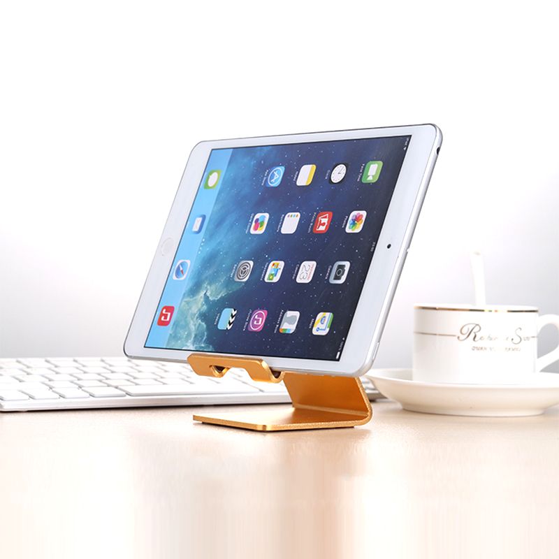 hand digitale coyitech tablet schreibtisch halterung arm halterung f r ipad iphone andere pc. Black Bedroom Furniture Sets. Home Design Ideas