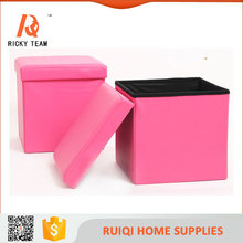 Beau Kids Storage Ottoman, Kids Storage Ottoman Suppliers And Manufacturers At  Alibaba.com