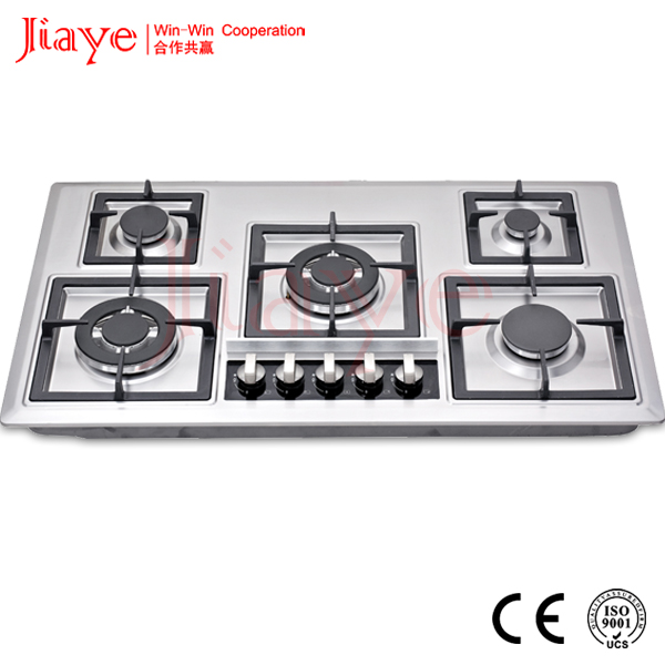 Restaurant Kitchen Gas Stove gas kitchen stoves for restaurant, gas kitchen stoves for