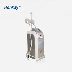 037be64ebb1 2018 CE   FDA approved body shape fast slimming cool tech liposuction   Cryotherapy machine for