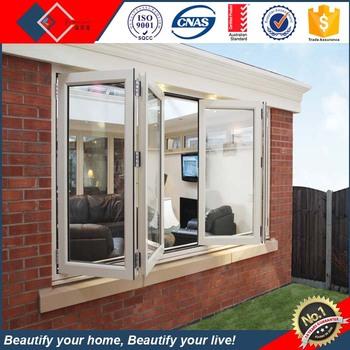 As2047 Standard Aluminum Alloy Kitchen Sliding Windowaluminium