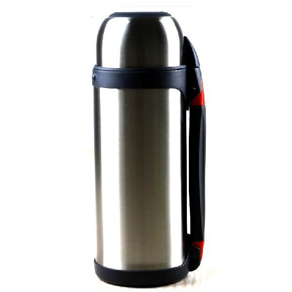 1.2L Camping Kettles Brings The Great Convenience To You