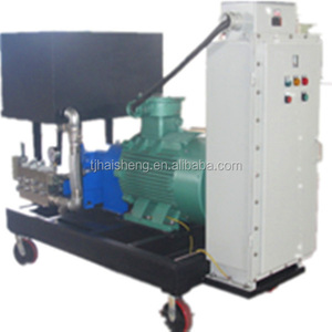 widely used jacuzzi pump