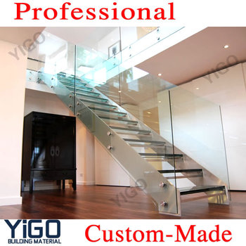 Prefabricated Steel Stairs & Stair Calculator With Landing - Buy  Prefabricated Steel Stairs,Concrete Stairs Design,Attic Stairs Product on  Alibaba com
