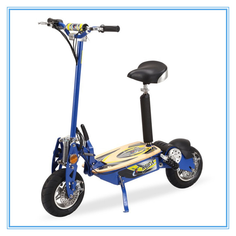 strictly test free sight mini electric scooter for adults buy mini electric scooter for adults. Black Bedroom Furniture Sets. Home Design Ideas