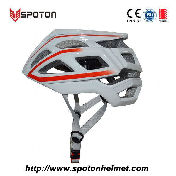 novelty bike bicycle helmets on sale/nolan helmets