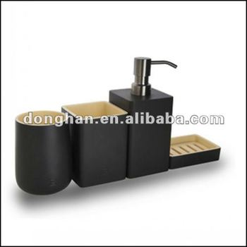 https://sc01.alicdn.com/kf/HTB1L_F8KVXXXXcwXFXXq6xXFXXXs/4pcs-black-decorative-bathroom-accessories-set.jpg_350x350.jpg