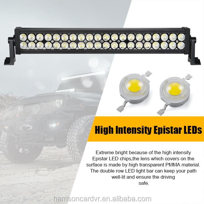 120w led light bar (6).jpg