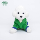 Pet Accessories Luxury Pet Clothes Hoodie For Dogs