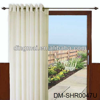type of office window curtain sheer curtains59 curtains