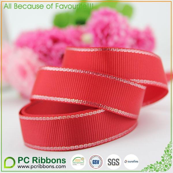 grosgrain-ribbon.jpg