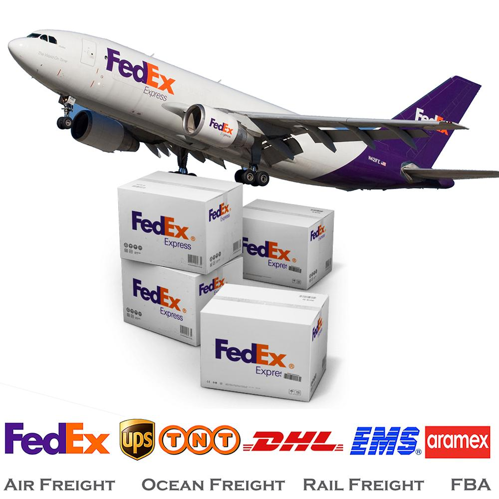Air shipping express DHL TNT FEDEX UPS EMS courier service <strong>delivery</strong> to Iran door to door