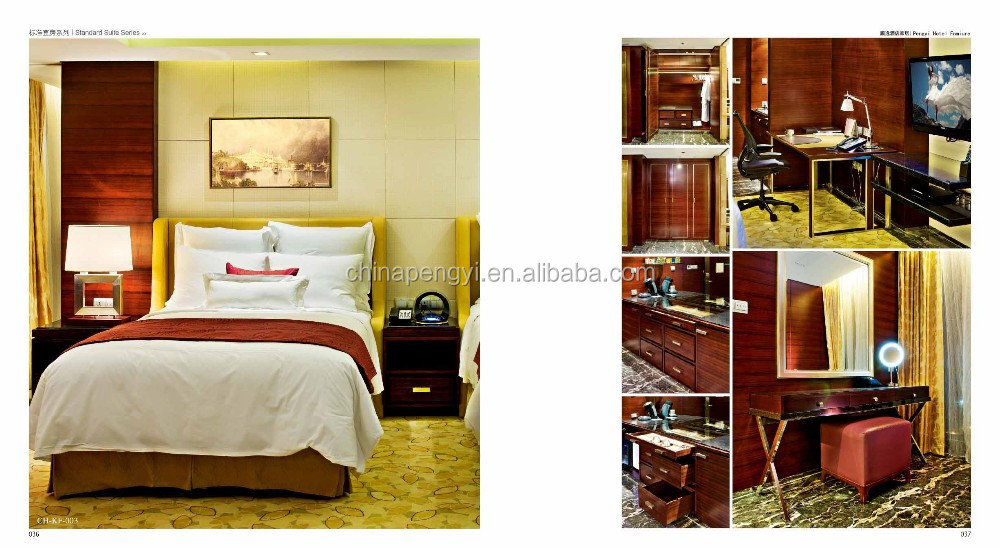3-5 star hotel used hotel furniture,hotel furniture liquidators,used hotel pool furniture