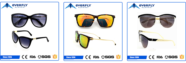 Sunglass Manufacturers Usa  recently new style italy design shiny colorful acetate sunglasses