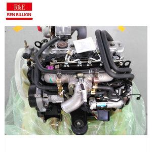 Isuzu C240 Diesel Engine Manual  Gallery Of Yanmar Diesel