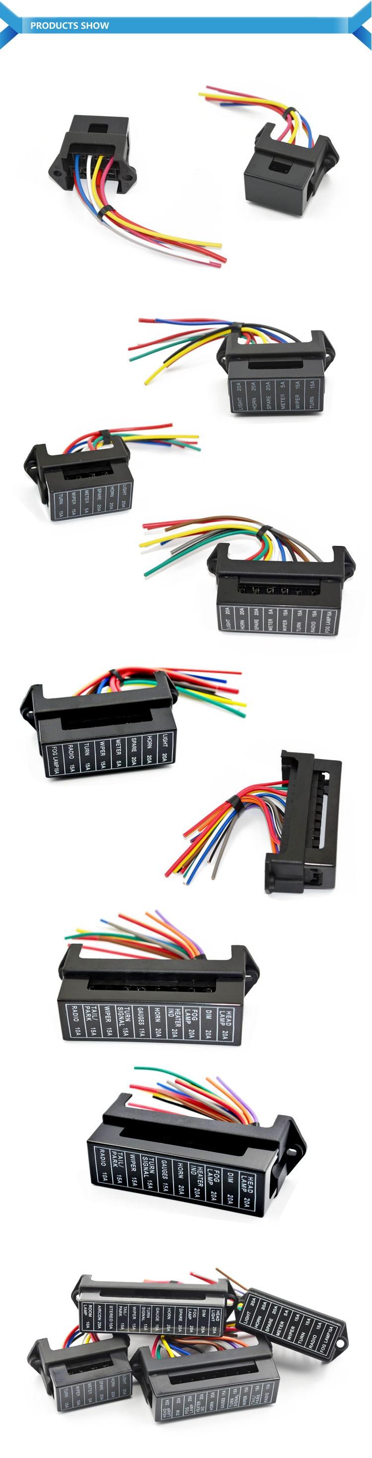 HTB1L_P4LFXXXXa.XVXXq6xXFXXXm auto fuse box universal,fuse box relay control module oem,12v fuse 12v fuse box at bakdesigns.co