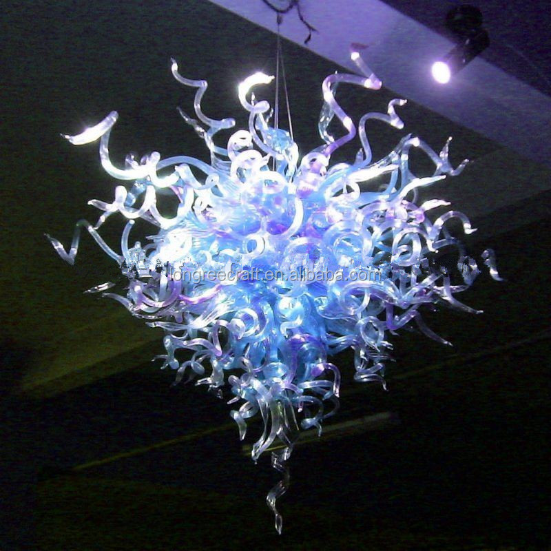 Lmpara linda hermosa araa de cristal del arte buy product on lmpara linda hermosa araa de cristal del arte buy product on alibaba aloadofball Images