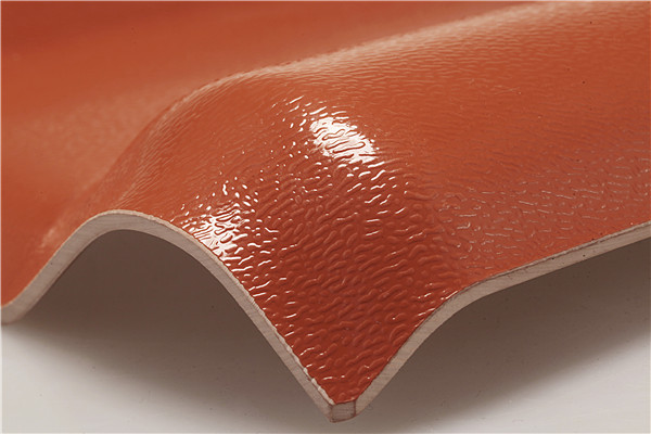 Synthetic Spanish Plastic Roof Tile Buy Synthetic