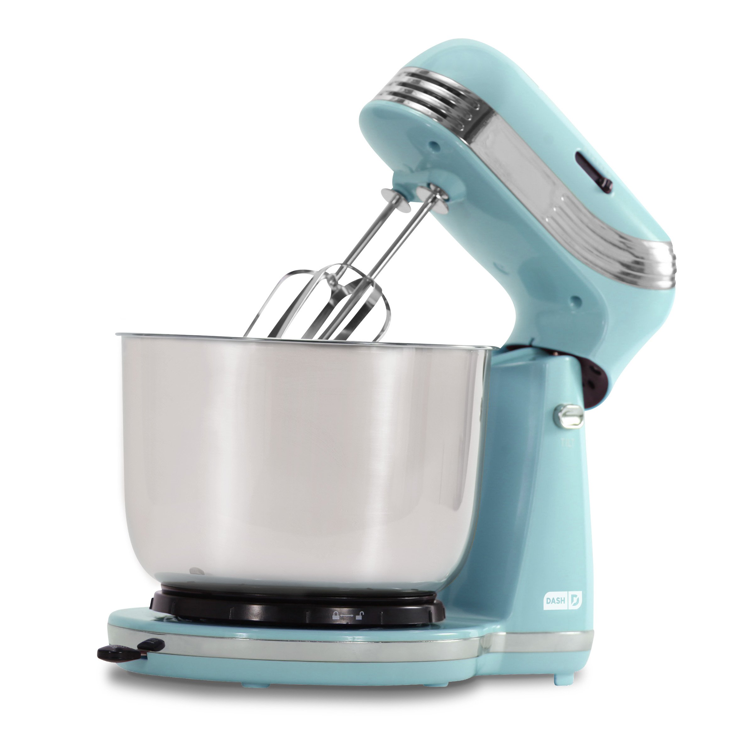 Cheap Electric Powder Dough Mixer, find Electric Powder Dough Mixer ...