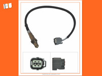 High Quality oxygen sensor for Honda Car