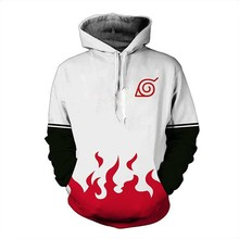 Cosplay Kleid <span class=keywords><strong>Naruto</strong></span> gesundes gewebe COS Kleidung Mantel Langarm Pullover M L XL XXL XXXL Cosplay Kleid <span class=keywords><strong>Naruto</strong></span>