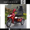 1000W germany cheap smart wholesale electrique wisking e-scooter electric mobility scooter, handicapped motorcycle prices